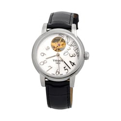 Tissot Lady Heart Automatic Watch