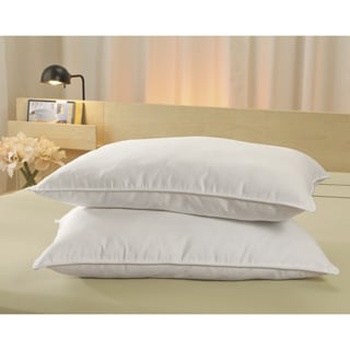 Hotel Madison Universal Sleeper Pillows (Set of 2)