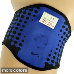 Nike Sport iPod Nano Armband/Brassard