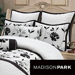 Christina 10-piece Comforter Set