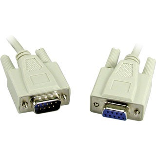 QVS Extension Serial Cable