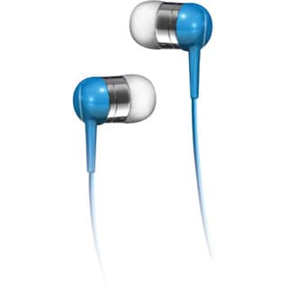 Maxell Earphone