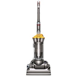 Dyson DC33 Multi floor Vacuum (Refurbished)