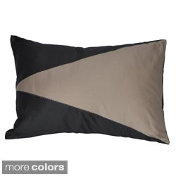 Nautica Crew 100-percent Cotton Throw Pillow