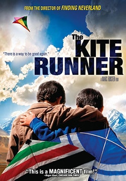 Kite Runner (DVD)