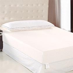 Super Comfort Memory Foam 8-inch Queen-size Mattress
