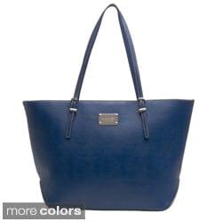 Nine West Handbags Sale