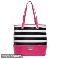 Nine West Bayshore Tote Handbag