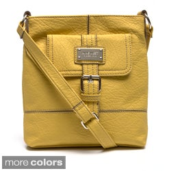 Nine West Rocky Mini Crossbody Bag