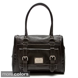 Nine West Darien Satchel Bag