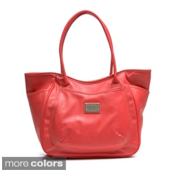 Nine West Continental Large Shopper Bag