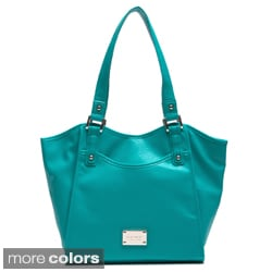 Nine West Highland Park Shopper Handbag