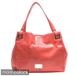 Nine West Minorca Shopper Bag