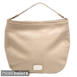 Nine West 'Southwest' Hobo Bag