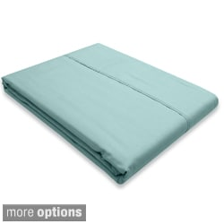 Egyptian Cotton 350 tc Sheet and Pillowcase Separates