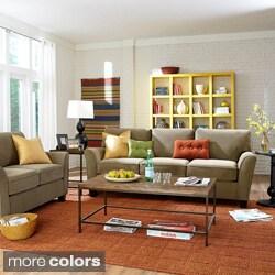 SOFAB Muse Sofa