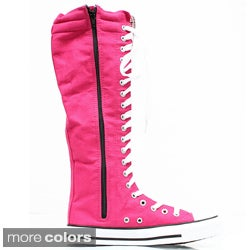 Playboy Women's High-top Sneakers