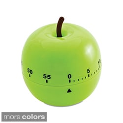 Baumgartens 60-min Apple Timer
