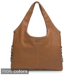 Kenneth Cole Reaction Paris 4 Poster Bag