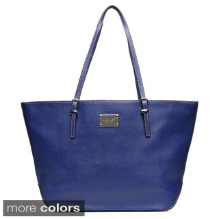 Nine West 'It Girl' Large Tote Bag
