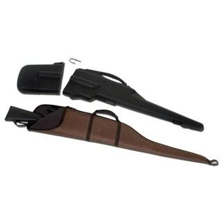Plano Gunslinger ATV Rifle Case
