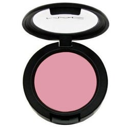 MAC Well Dressed Powder Blush
