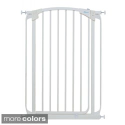 Dreambaby Extra-Tall Swing Closed Safety Gate