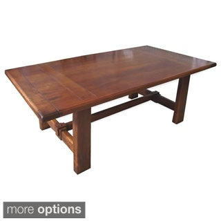 Patagonia Dining Table