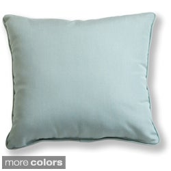 RST Outdoor Sunbrella Throw Pillow