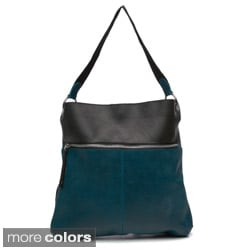 Urban Square Shoulder Bag (Colombia)