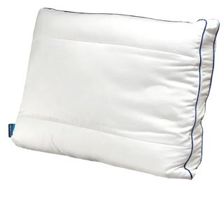 Dr. Breus Hybrid Pillow (1 or 2-pack)