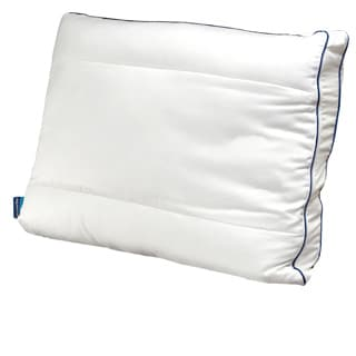 Dr. Breus Hybrid Pillow