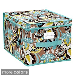 The Macbeth Collection Large Storage Box