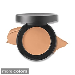 bareMinerals SPF 20 Correcting Concealer