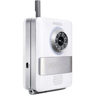 Mobi MobiCam Surveillance Camera - Color