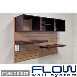 Flow Wall Decor Deluxe Starter Set