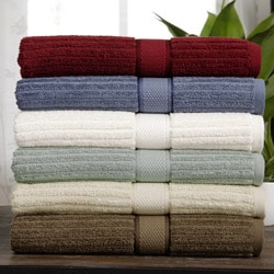 Mallory 10-piece Bath Towel Set