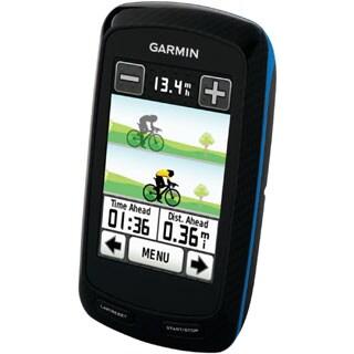 Garmin Edge Bicycle GPS Navigator