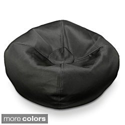 Ace Bayou Mesh Bean Bag