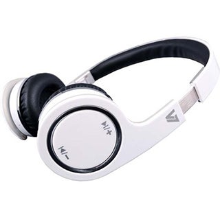 V7 Bluetooth Wireless Headset