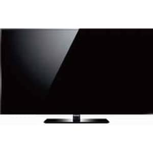 "Panasonic LRU60 TH-65LRU60 64.5"" 1080p LED-LCD TV - 16:9 - HDTV 1080p"