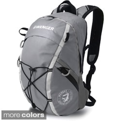 Wenger Zermatt 18-inch Backpack