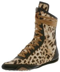 Wrestling shoes online. Women shoes online