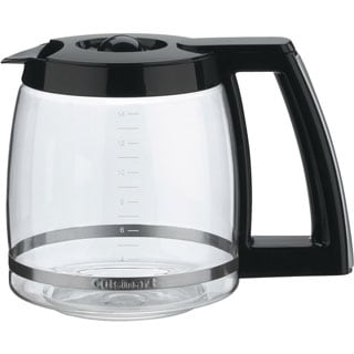 Cuisinart Coffee Makers Shop The Best Brands Today