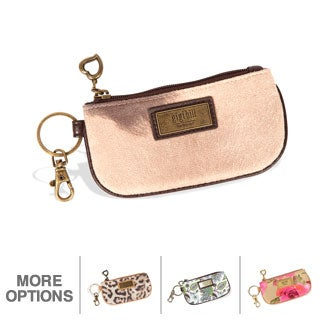 Gigi Hill 'The Ava' Mini-wallet
