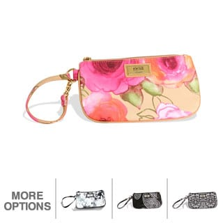 Gigi Hill 'The Marilyn' Wristlet