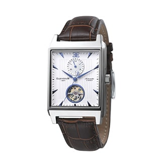 Earnshaw Providence Men's Watch