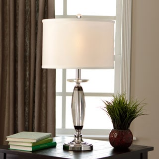 Dalin Crystal Table Lamp