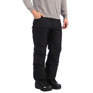 Boulder Gear Men's Summit Pants