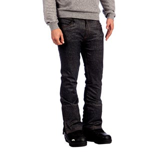Boulder Gear Mens Denim Jean Pant